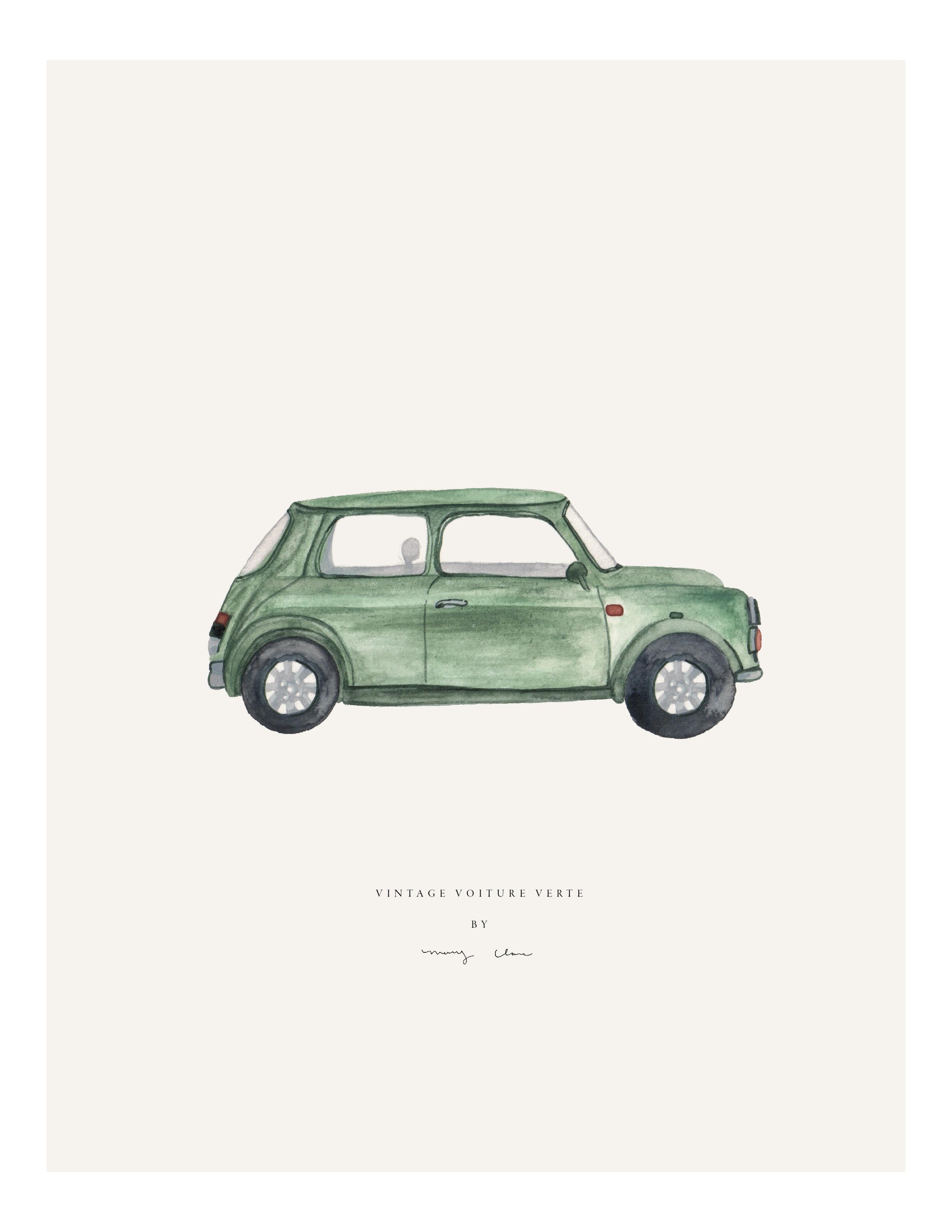 Vintage-green-car-maryclarewilkie-01.jpg