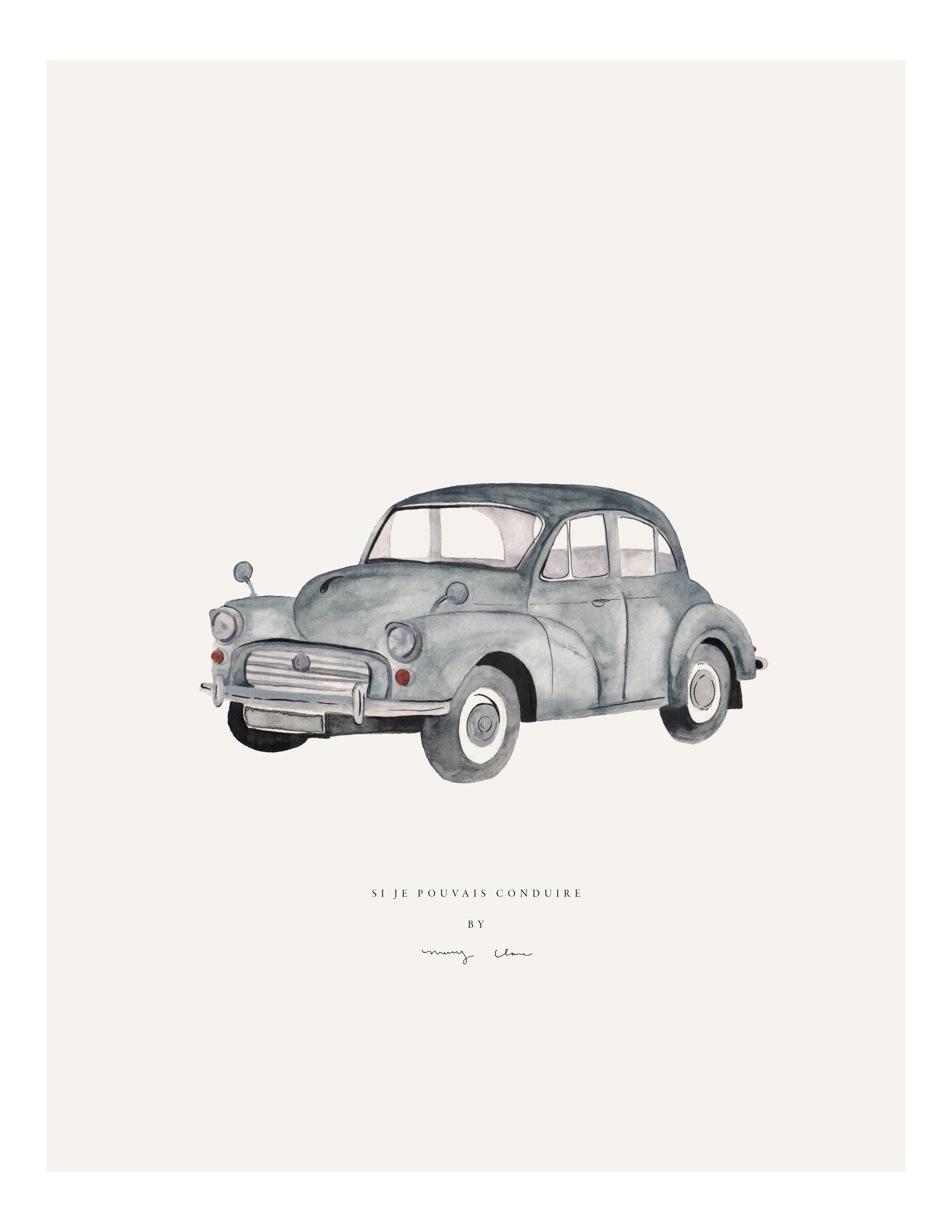 Vintage-grey-car-maryclarewilkie-01-01.jpg