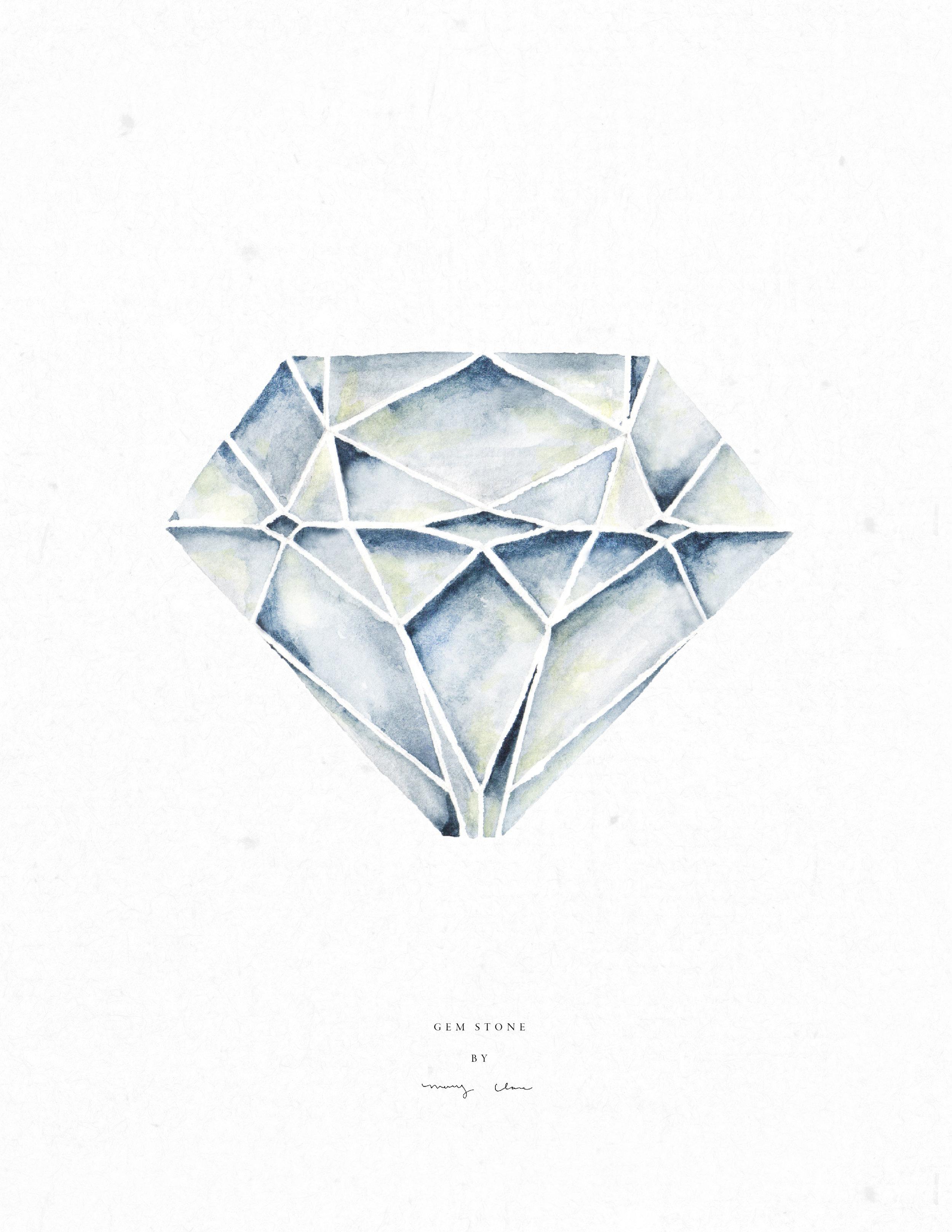 Gems-2-maryclarewilkie-Gem-stones-03-02.jpg