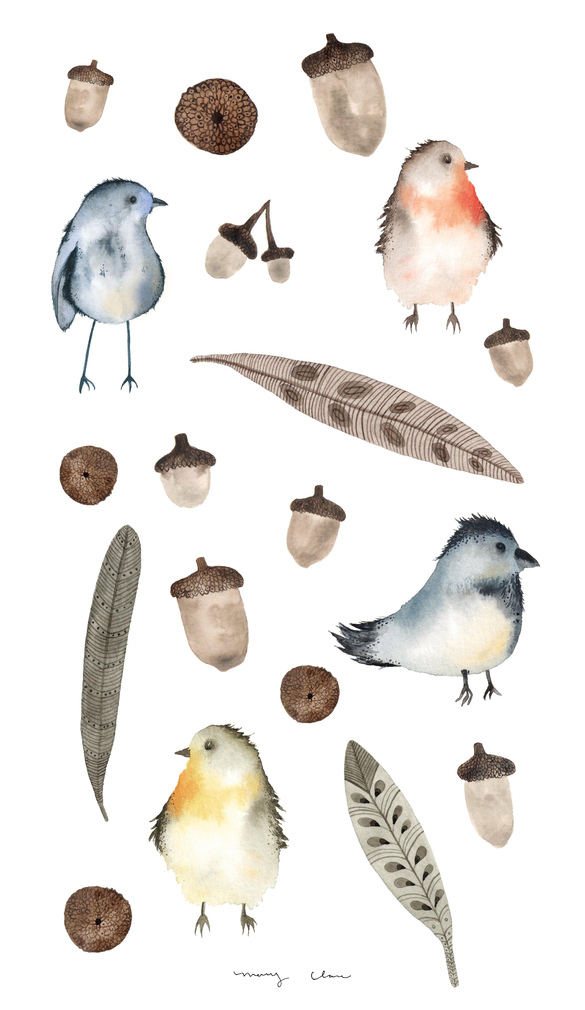 woodlandBirds-maryclarewilkie-01.jpg