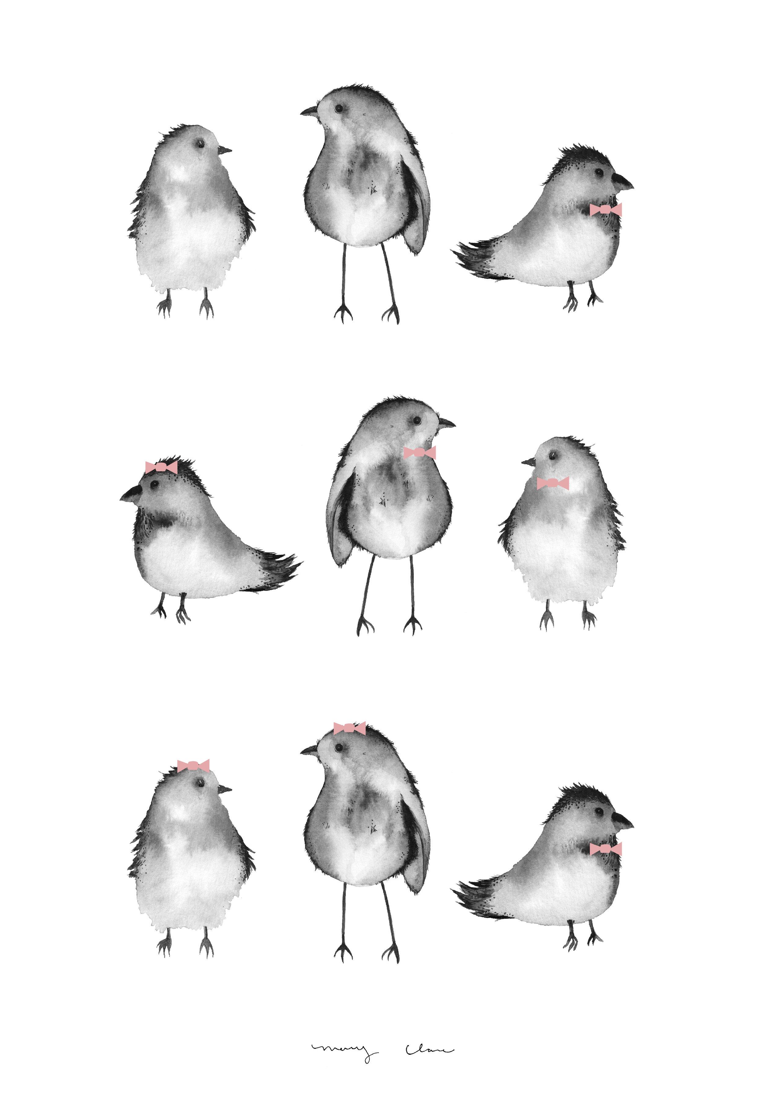 woodlandBirds-maryclarewilkie-02.jpg