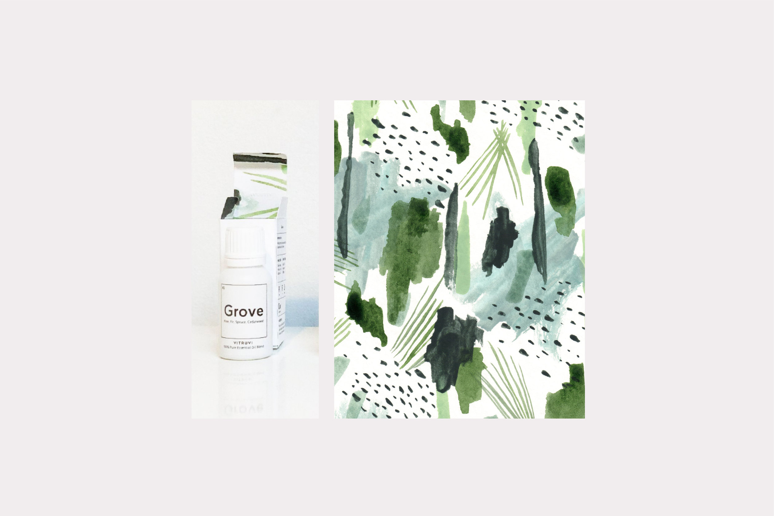 Wilkie_maryclarewilkie-vitruvi-essential oil-boxdesign-03.jpg