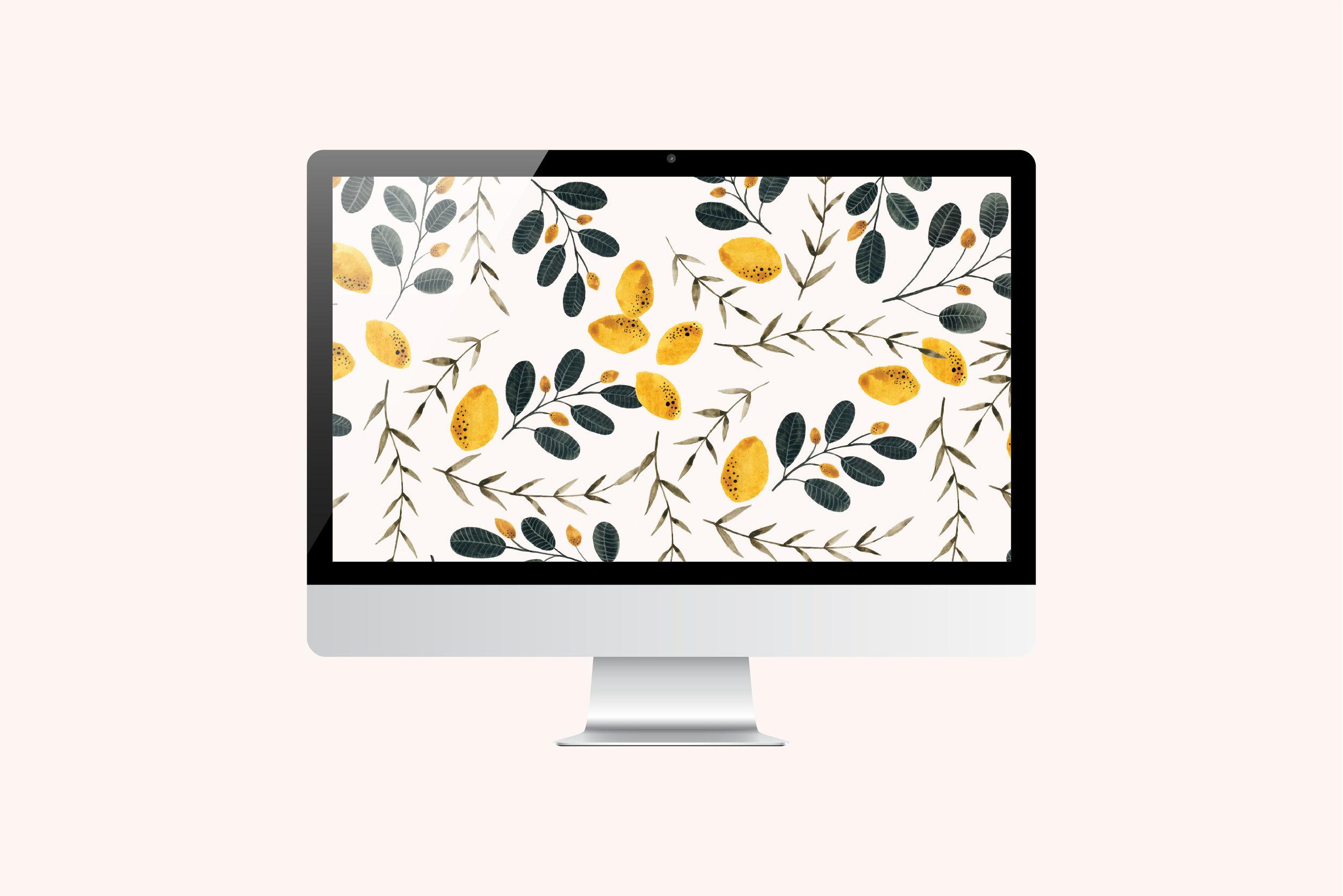 Wilkie_maryclarewilkie-Lemon-pattern-watercolour-04.jpg