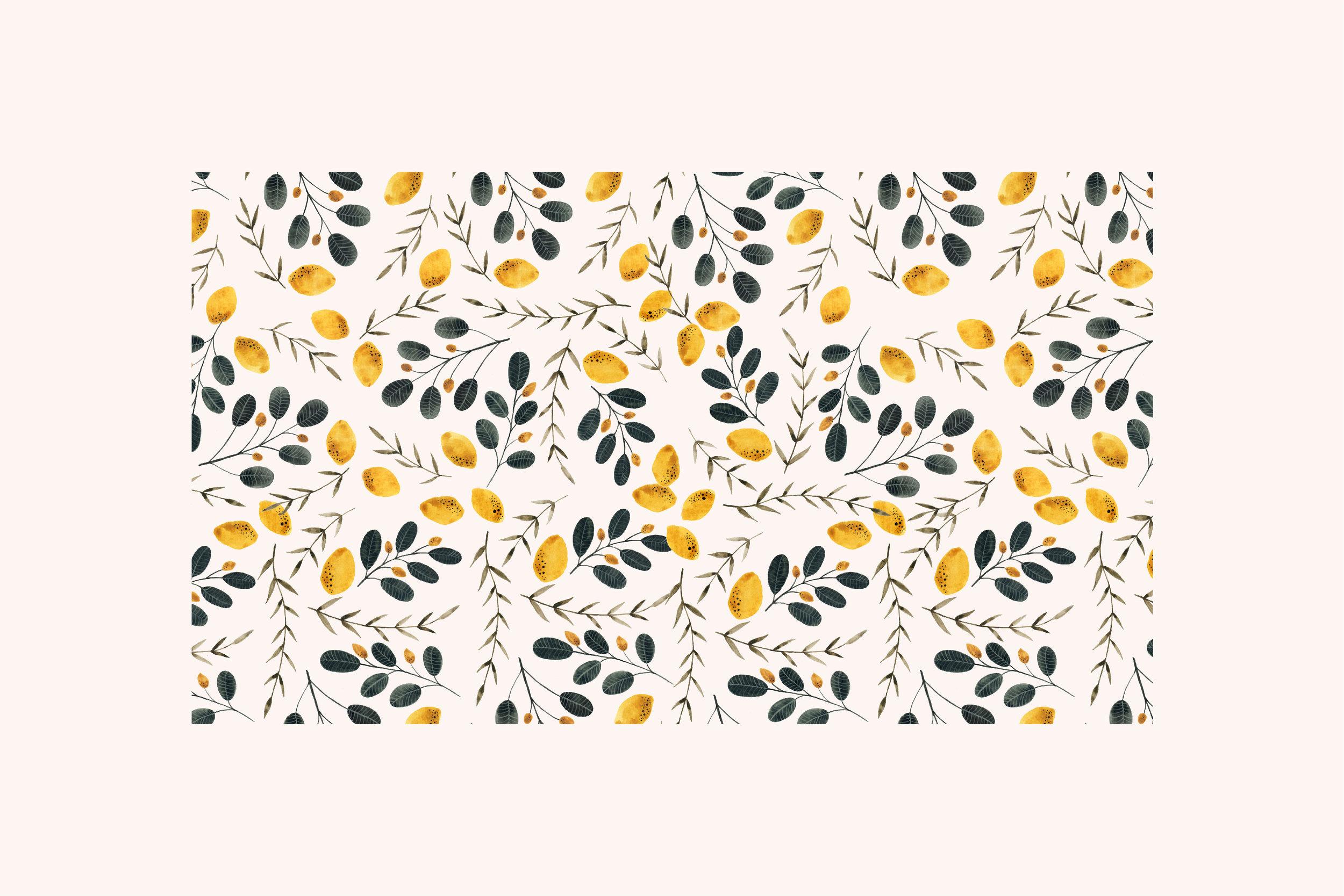 Wilkie_maryclarewilkie-Lemon-pattern-watercolour-08.jpg