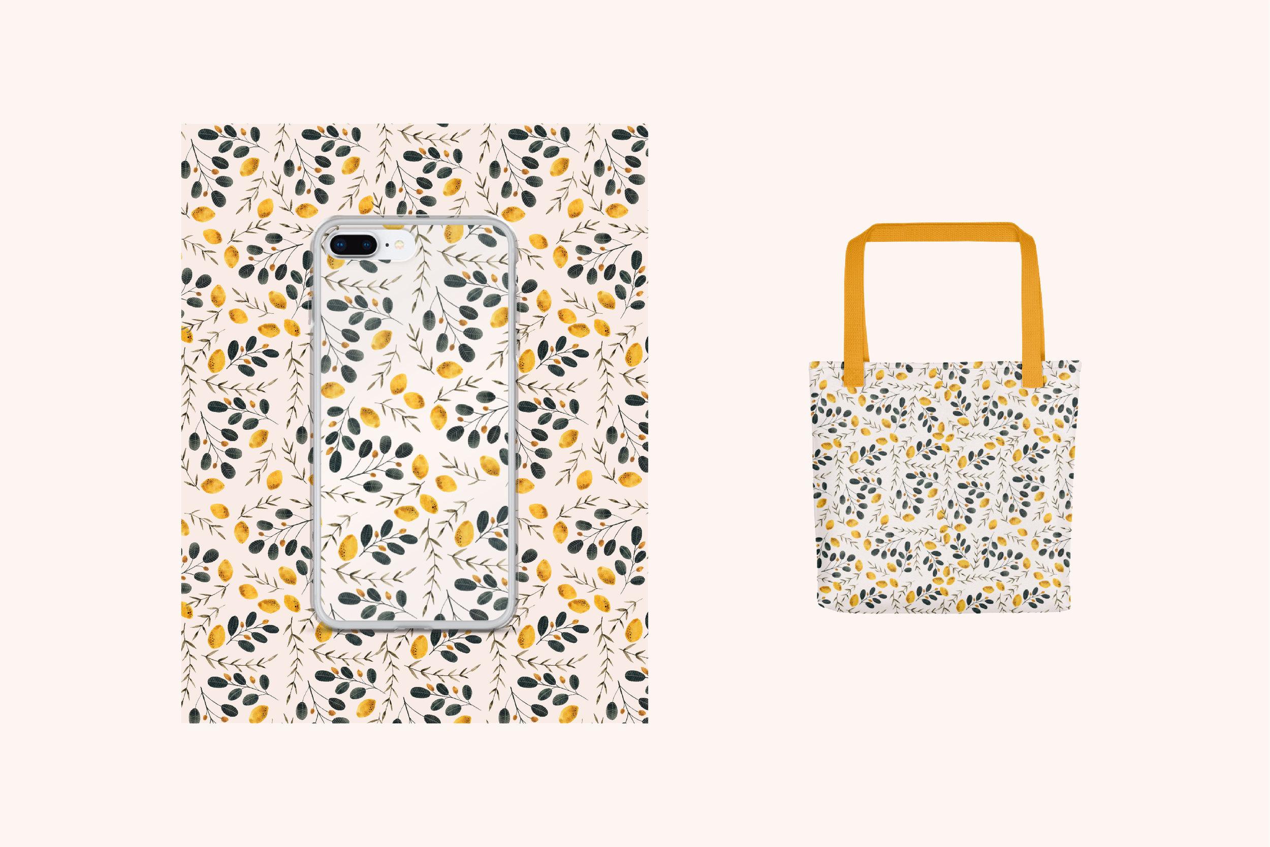 Wilkie_maryclarewilkie-Lemon-pattern-watercolour-07.jpg
