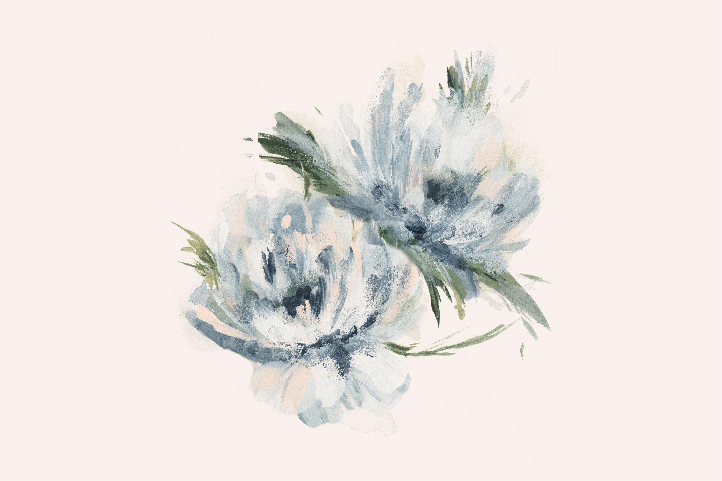 Wilkie_maryclarewilkie-card-fleur-pattern-01.jpg