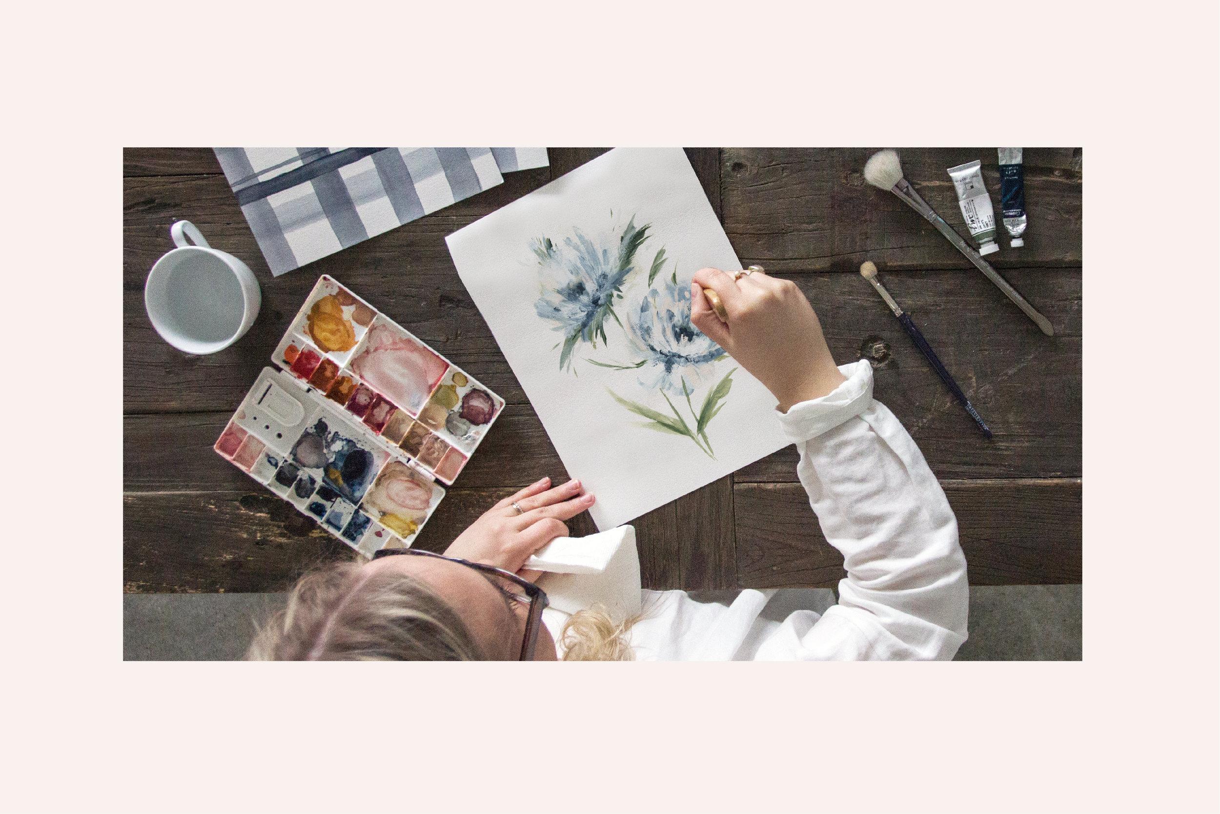 Wilkie_maryclarewilkie-card-fleur-pattern-02.jpg