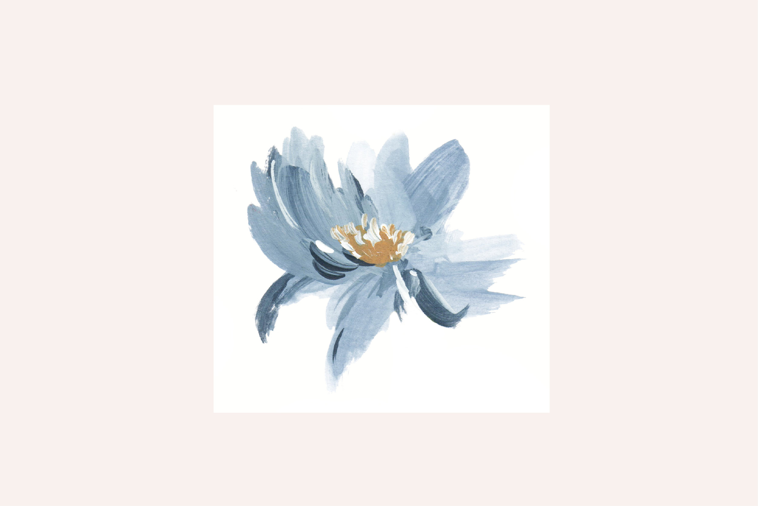 Wilkie_maryclarewilkie-card-fleur-pattern-03.jpg