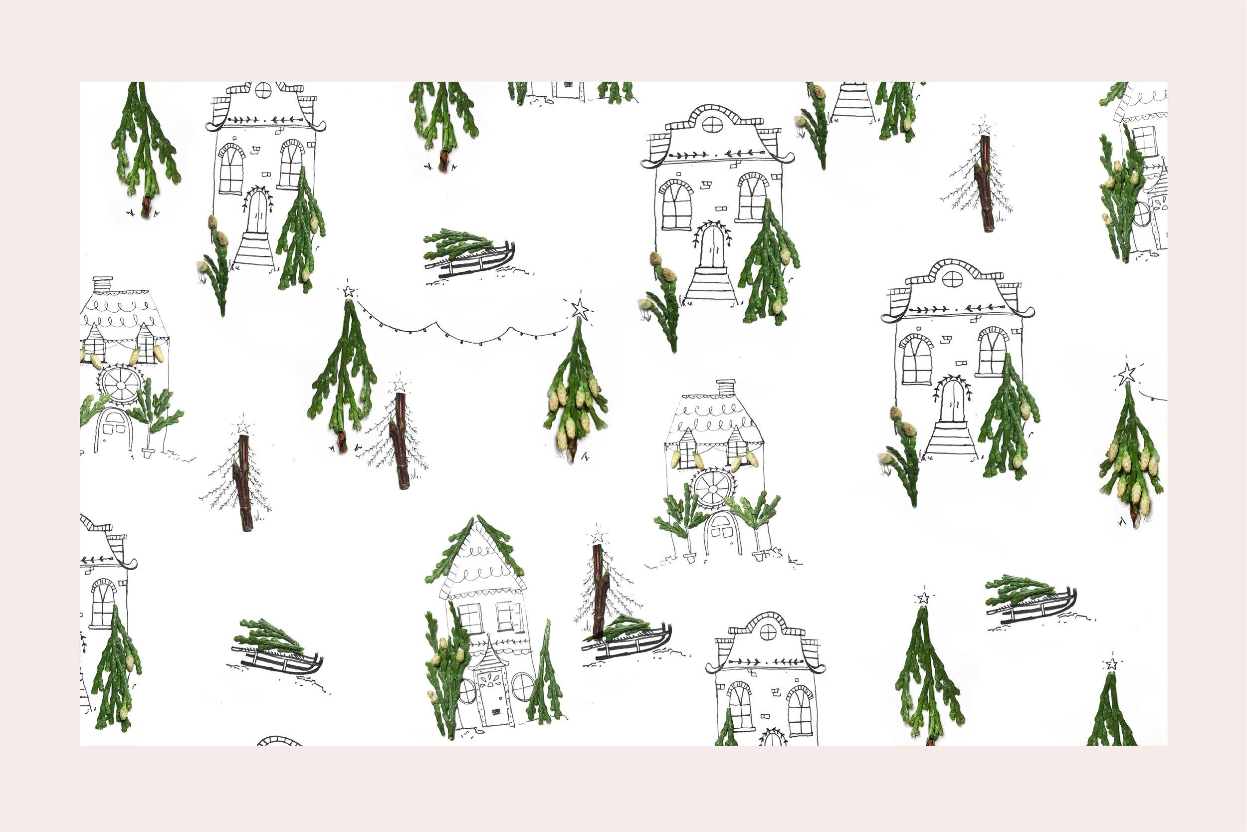 Wilkie_maryclarewilkie-greentrees-05.jpg