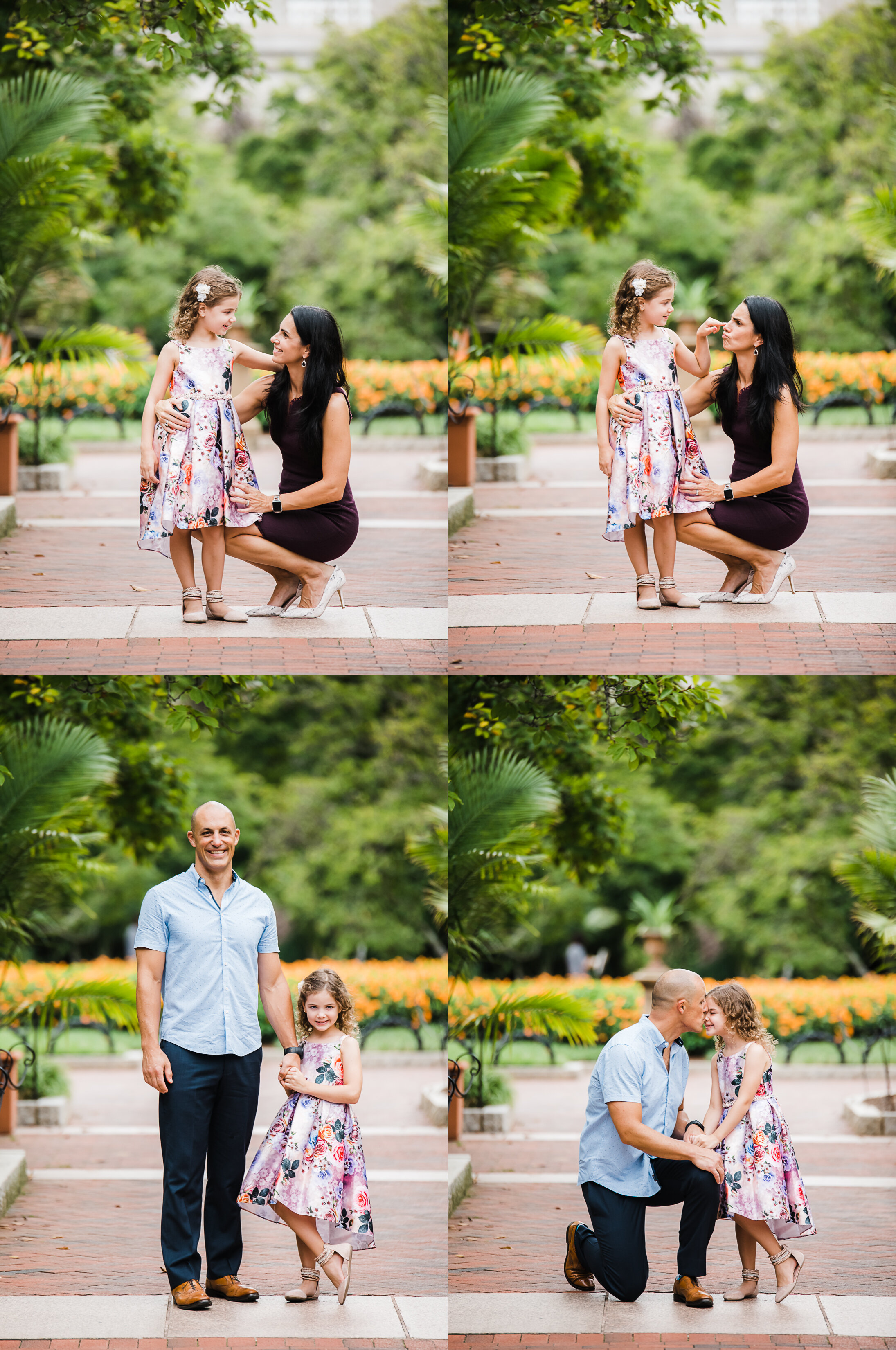 dc area family photographers
