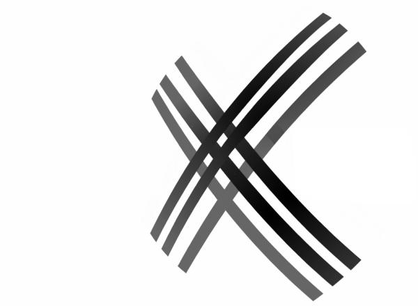 Plexus icon