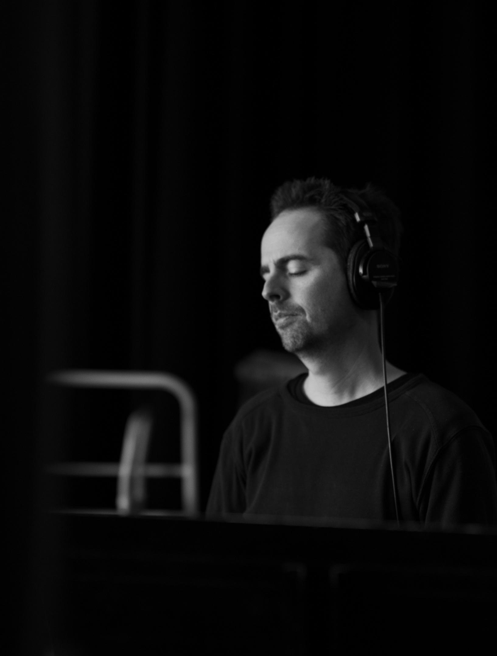 John-Parker-recording-session-small.jpeg