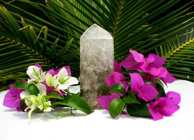 Karma stone form Brazil.jpeg