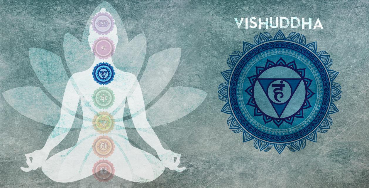 VISHUDDHA.jpg