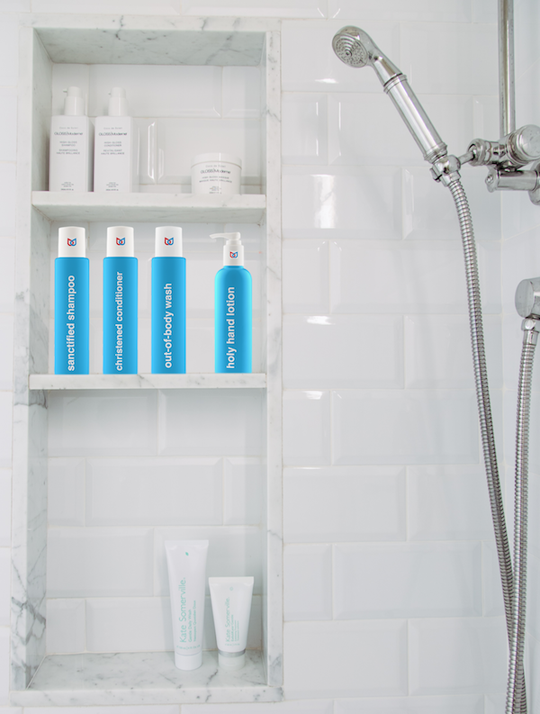 Products-In-Shower-Mockup-600x600_5_600.png