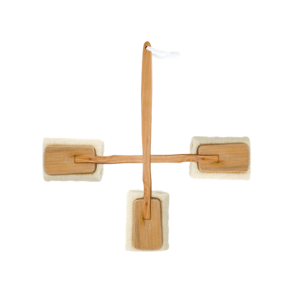 Loofah-Cross-no-background-copy_600.png
