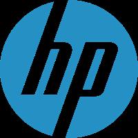 hewlett-packard_company.png