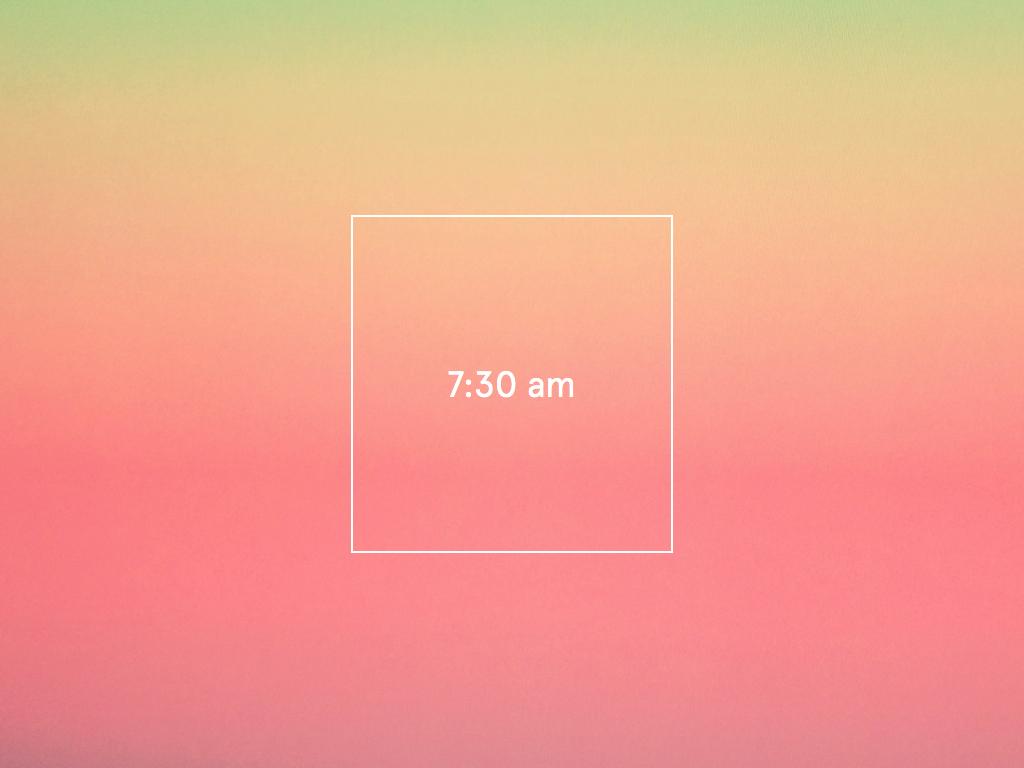 rhythm+light.006.jpg