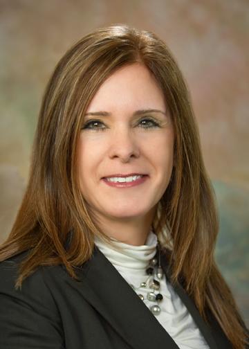 Sheryl L. Andrew