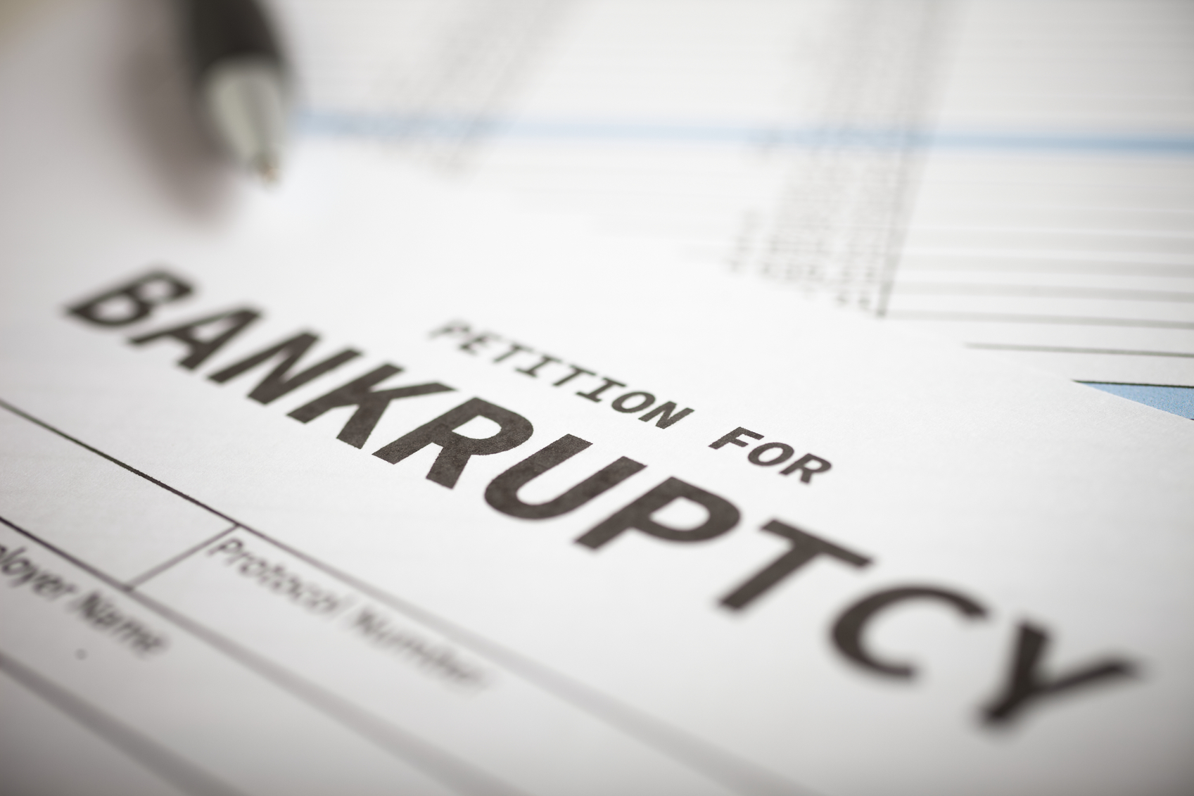 bankruptcy-picture