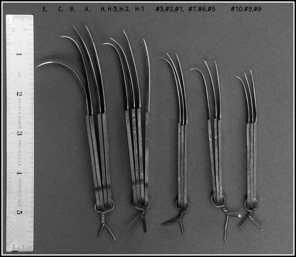 Current blades 2009_DSC7424 copy.jpg