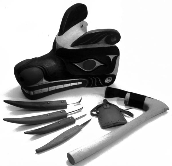 Carvers Kits (2).jpg