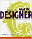featured_in_graphic_designer_2004.jpg