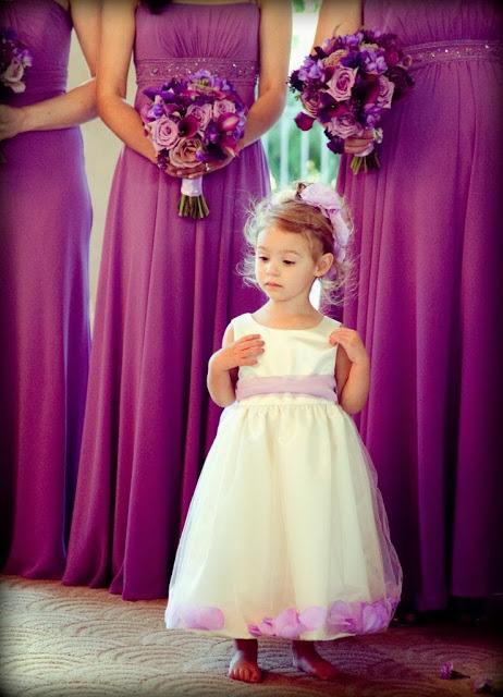 stephani-flowergirl2-740x1024.jpg