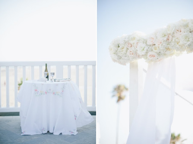 shutters-wedding_116.jpg