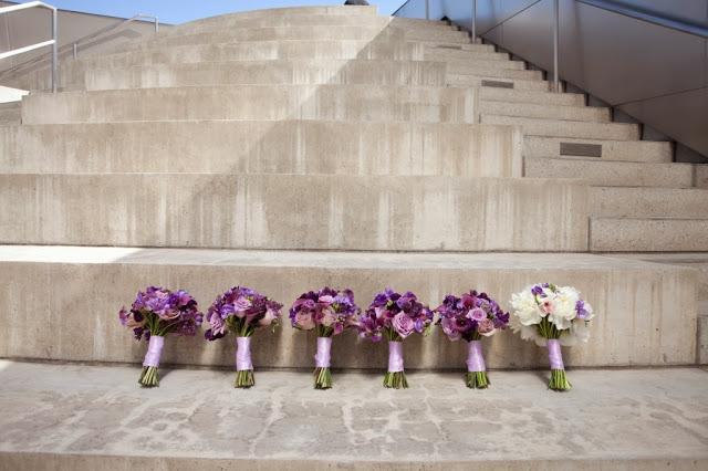 stephani-bouquetstep-1024x682.jpg
