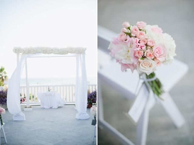 shutters-wedding_115.jpg