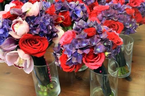 Corr-bouquets-e1303267843226.jpg