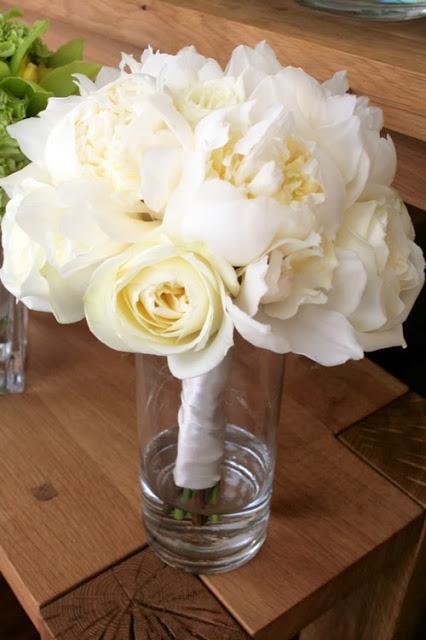 jennifer-bouquet.jpg