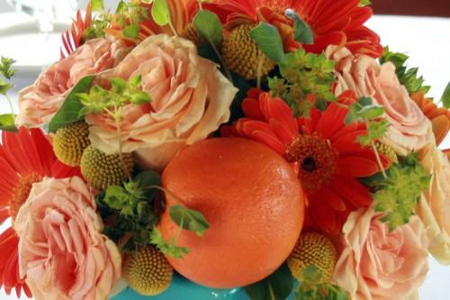 Liz-flowers-e1306537329653.jpg
