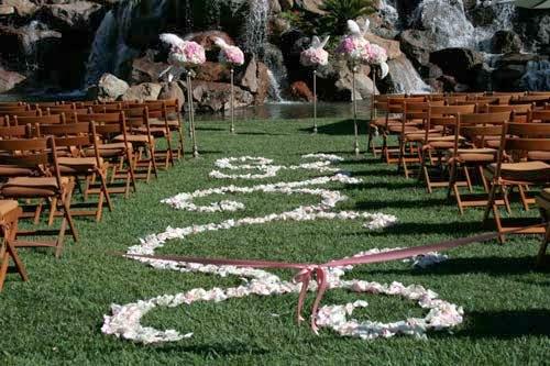 betty-ceremony.jpg