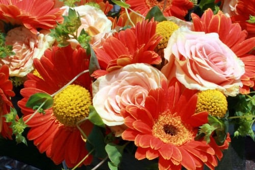 Liz-flowers2-e1306537240842.jpg