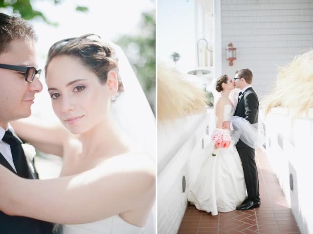 shutters-wedding_100.jpg