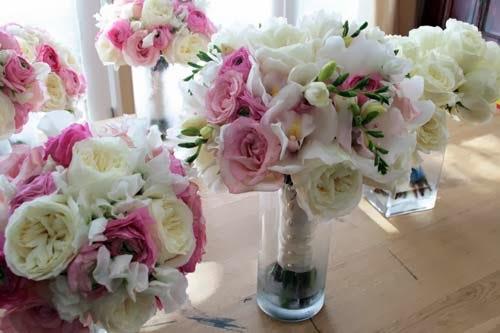 betty-bouquets.jpg