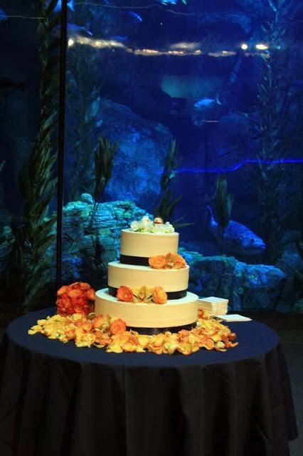 Gloria-cake.jpg