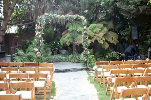 lisa-ceremony.jpg