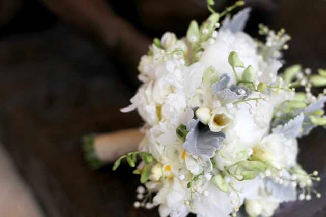 ESFAHANI-Bridal-bouquet.jpg