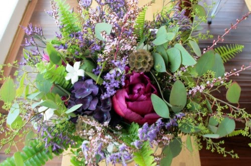 rileah-bouquetclose-e1280867747316.jpg