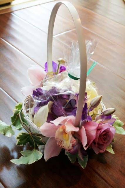 angeles-flowergirl-e1282798196758.jpg