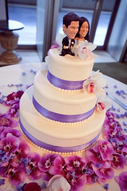 stephani-cake2-682x1024.jpg