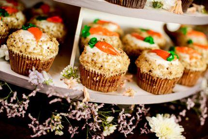 Senta-cupcakes.jpg