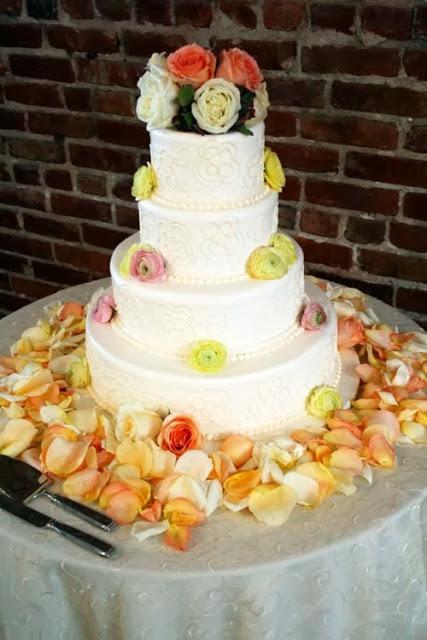 lisa-cake.jpg