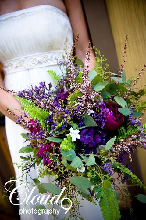 rileah-bouquetpro.jpg