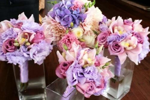 angeles-bouquets-e1282798042241.jpg