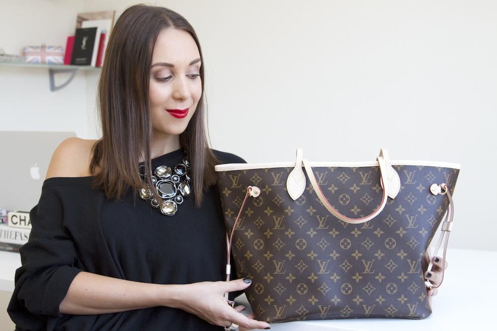 Louis-Vuitton-Bag-Giveaway.jpeg