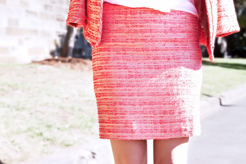 tweed-mini-skirt.jpg